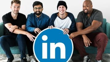 How to Network on LinkedIn before applying for that job